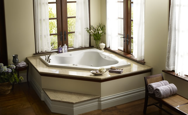 Kohler Whirlpool Tubs Service | 5 Brilliant Ways To Advertise Kohler Whirlpool Tubs Service
